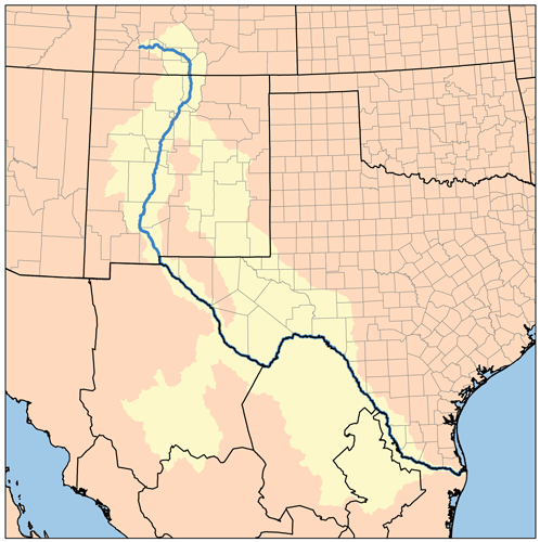 middle eastern singles in rio grande River and water facts river and water the average single-family home uses 80 gallons of water per person each day in the winter rio grande (united states.