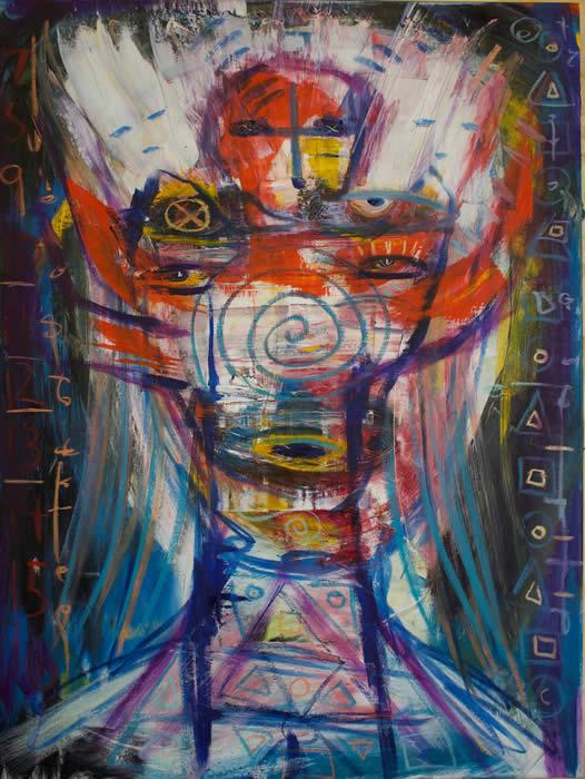 Raw Art By Kelly Moore - 526×700